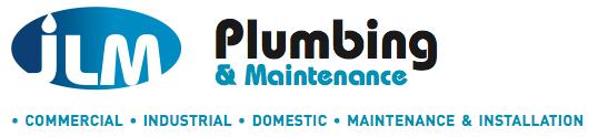 JLM Plumbing